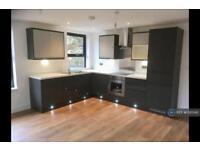 2 bedroom flat in Crossbrook Street, Cheshunt , EN8 (2 bed)