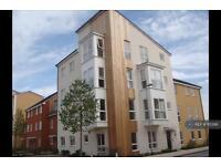 2 bedroom flat in Gweal Avenue, Reading, RG2 (2 bed)