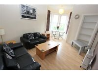 CATHCART - Craig Road - One Bed. Furnished