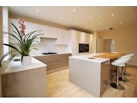 **AMAZING Family HOME**4 bed, 2 bathroom, big drive and garden MODERN&BRAND NEW!!**