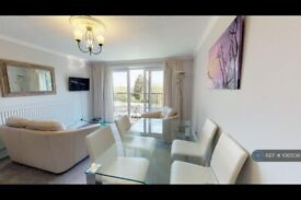 2 bedroom flat in The Firs, Oxford, OX2 (2 bed) (#1065136)