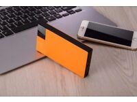 SIM-free Global 4G LTE Pocket WiFi