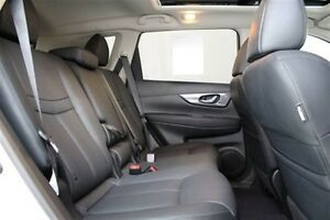 2014 Nissan Rogue SL AWD, PREMIUM, CUIR, TOIT PANO, BLUTOOTH West Island Greater Montréal image 17