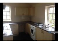 2 bedroom flat in Nuthall Road, Nottingham, NG8 (2 bed)