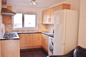 Single room from £120 pw ** All bills included**