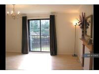 2 bedroom flat in Jasmine Grove, London, SE20 (2 bed)