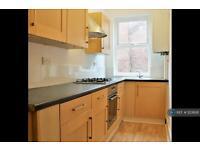 2 bedroom flat in Thorne Road, Doncaster, DN2 (2 bed)