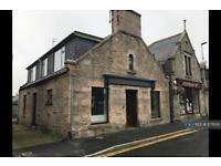 4 bedroom house in Commerce Street, Insch, AB52 (4 bed)