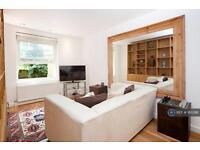 1 bedroom flat in Pembridge Gardens, London, W2 (1 bed)