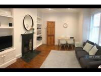 2 bedroom flat in Gambole Road, London, SW17 (2 bed)