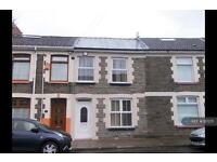 3 bedroom house in New Street, Ferndale, CF43 (3 bed)