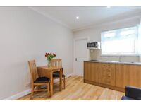 Modern 1 bedroom in Paddington Edgware Road *ALL UTILITY BILLS INCLUDED*
