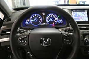 2014 Honda Crosstour EXL WITH NAVIGATION LOW MILEAGE London Ontario image 13