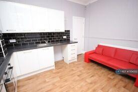 1 bedroom in Blandford Road, Salford, M6 (#1134352)