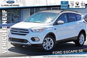 2017 Ford Escape SE*71$/SEMAINE*