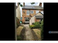 3 bedroom house in Station Road, Langley Mill, Nottingham, NG16 (3 bed)