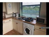 2 bedroom flat in Riverside Drive, Aberdeen, AB11 (2 bed)