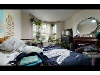 5 bedroom house in Coleman Road, London, SE5 (5 bed) (#1108550)