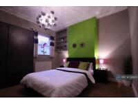 1 bedroom in Colwick Road, Nottingham, NG2