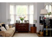5 bedroom house in St. Albans Avenue, London, W4 (5 bed)