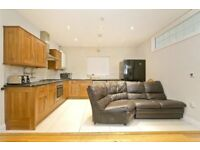 ALL BILLS INCLUDED - STUNNING 4 BEDROOM, 2 BATHROOM APARTMENT W/ BALCONY IDEAL FOR HOLLOWAY & CAMDEN
