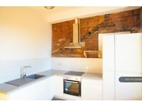 4 bedroom flat in Walker Street, Paisley, PA1 (4 bed) (#1234426)