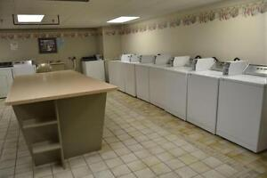 Kenwick Place - 2 Bedroom - Deluxe Apartment for Rent Sarnia Sarnia Area image 19