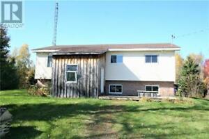 10403 GLEN STEWART ROAD Brinston, Ontario