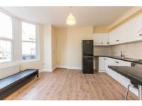 2 bedroom flat with garden - MUST BE SEEN CALL CIARA TO BOOK YOUR VIEWING BEFORE IT GOES !!