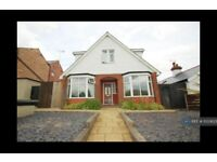 6 bedroom house in Elmstead Road, Colchester, CO4 (6 bed) (#1033623)