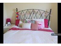 4 bedroom house in Stanley Street, Derby, DE22 (4 bed)