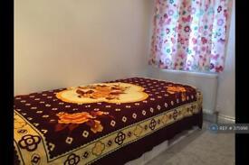 1 bedroom in Whitland Road, Carshalton, SM5