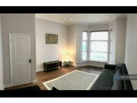 1 bedroom flat in Beaumont Crescent, London, W14 (1 bed) (#1023470)