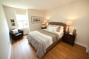 GREAT 2 Bedroom Apartment for Rent! Sarnia Sarnia Area image 4