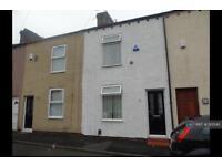2 bedroom house in North Cross Street, Prescot, L34 (2 bed)