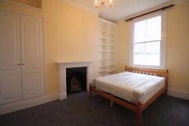 !!! ALL BILLS INCLUDED IN BEAUTIFUL LARGE DOUBLE ROOM IN AMAZING POSITION !!!