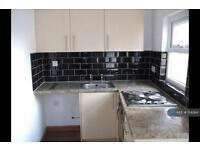 2 bedroom flat in Holt Road, Liverpool, L7 (2 bed)