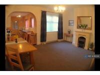 3 bedroom house in Aldborough Street, Northumberland, NE24 (3 bed)