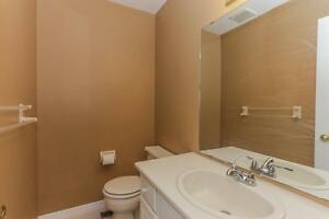 189 Homestead Cres. - 3 Bedroom Townhome for Rent London Ontario image 11