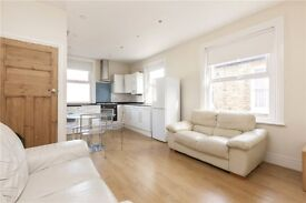 **Price reduced, 3 Double Bed, Garden property, easy walk to northernline**
