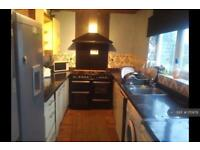 1 bedroom in High Wycombe, High Wycombe, HP12