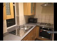 2 bedroom flat in Redbridge, London, IG4 (2 bed)