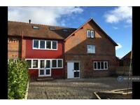 5 bedroom house in Lower Lane, Chester, CH3 (5 bed)