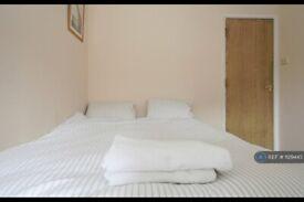 1 bedroom flat in Dewberry Street, Poplar, E14 (1 bed) (#1129445)