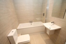 Brand New 2 Bedroom Flat to Rent - Available NOW