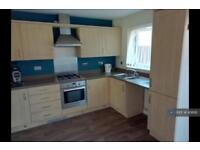 2 bedroom house in Danes Close, Grimsby, DN32 (2 bed)