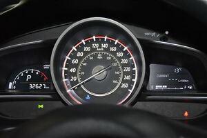 2015 Mazda MAZDA3 GX Oakville / Halton Region Toronto (GTA) image 17