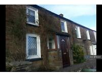 2 bedroom house in Brooklands Cottages, Nelson, CF46 (2 bed)