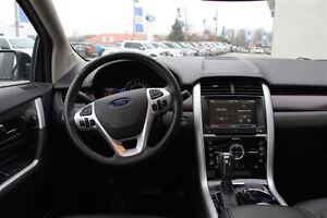 2014 Ford Edge Limited Windsor Region Ontario image 13
