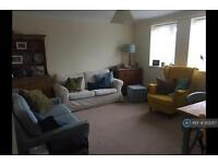 2 bedroom flat in Lewes Road, Forest Row, RH18 (2 bed)